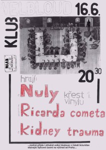 nuly plkt